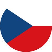 Tchèque